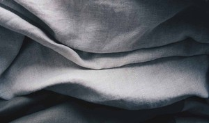 Is Linen Sustainable? Pros & Cons of Timeless Linen Fabric