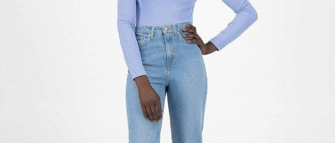 5 Best Ethical Jeans Brands: Blue Denim Is Turning Green