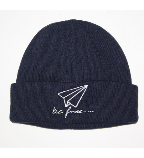 be free Beanie - versch. Farben from be free