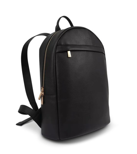 THE GIVE BACKPACK from Votch