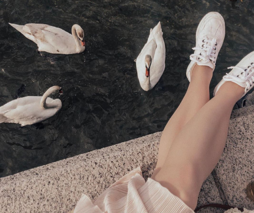 5 brands for vegan shoes that you need to know