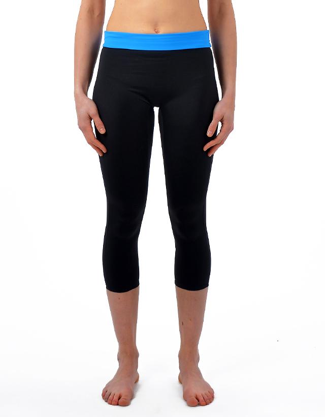 Sports Legging Gina – Gym To Swim® from RubyMoon