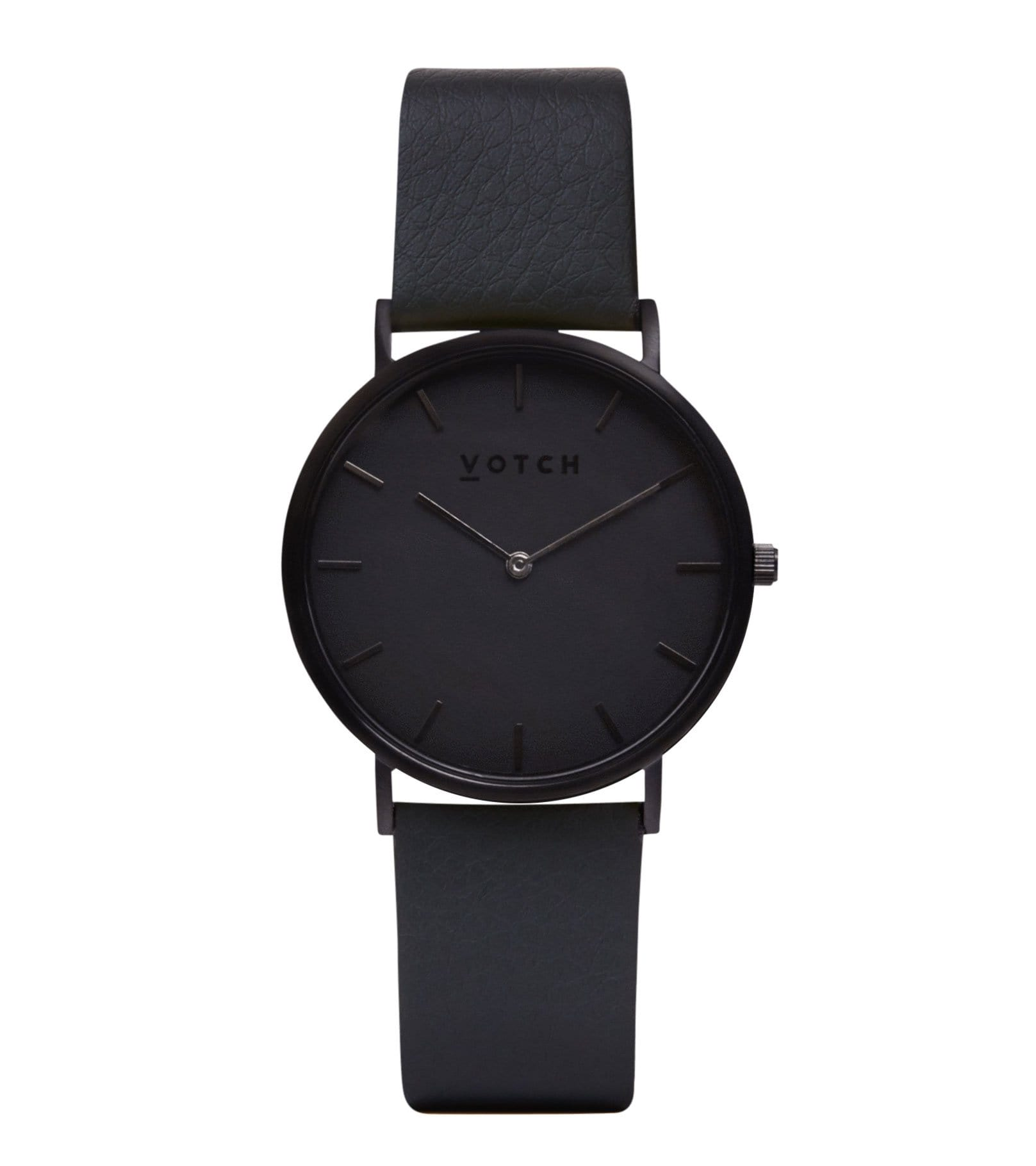 All Black | Classic Gift Set from Votch